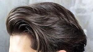 Was tun gegen strohiges und trockenes Haar? (Haare, Beauty ...