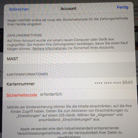 Bild2von2 - (iPhone, Apple, iPod)