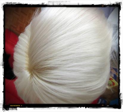 wunschfarbe - (Haare, Friseur, Haarfarbe)