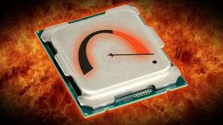 Was tun wenn CPU überhitzt nach Einbau einer neuen GRAKA?