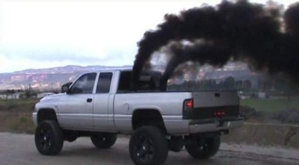 - (Polizei, autos, Coal Roller)