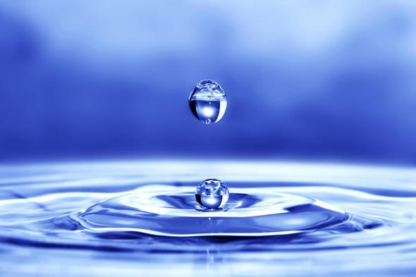 (v^_^)v - (Wasser, Erde)