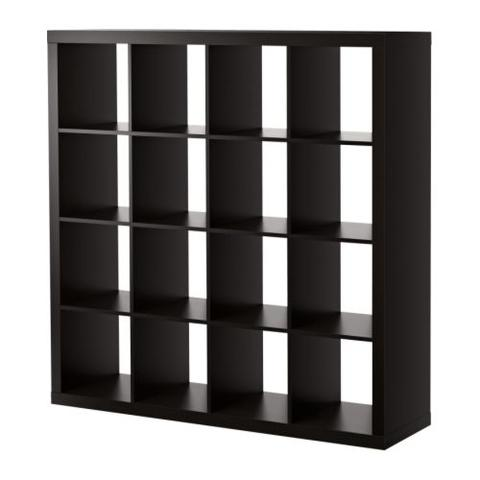 was wiegt ein expedit regal von ikea gewicht m bel tragen. Black Bedroom Furniture Sets. Home Design Ideas
