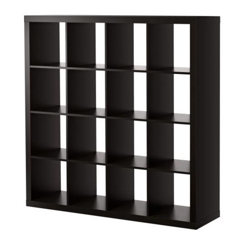 was wiegt ein expedit regal von ikea gewicht m bel tragen. Black Bedroom Furniture Sets. Home Design Ideas