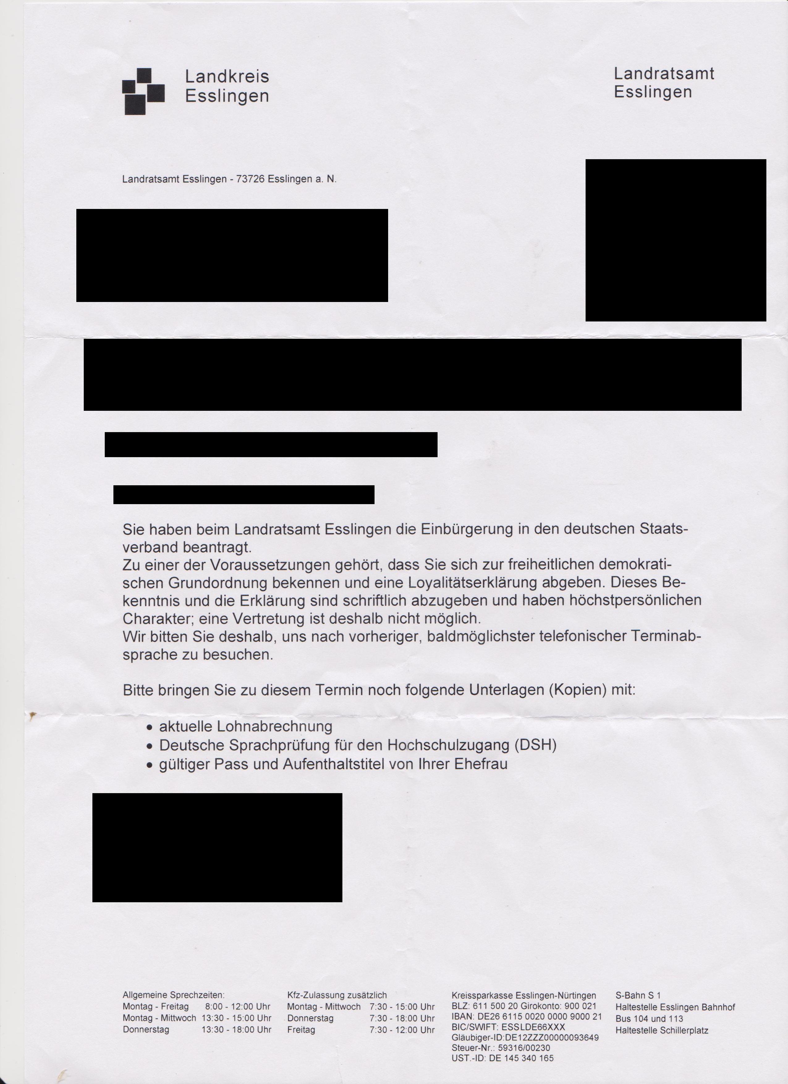 Atemberaubend Gehaltsnachweis Brief Ideen - Bilder für das ...