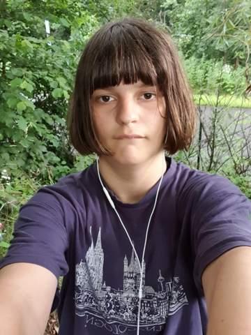 Was würde am besten an mir aussehen?