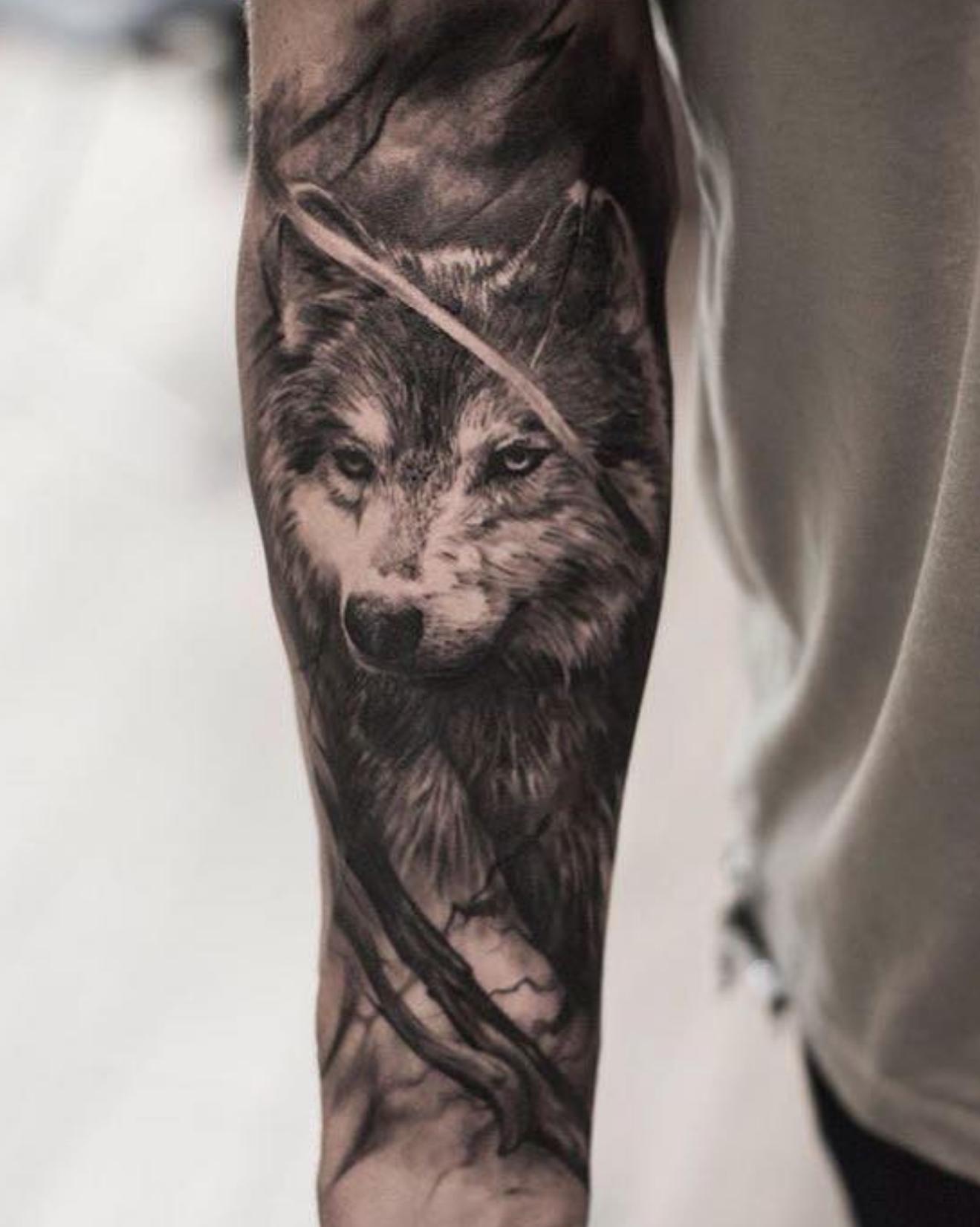 Was Wurde Das Tattoo Ca Kosten