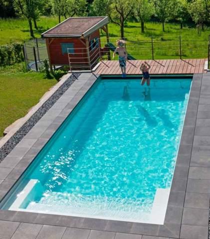 Was würde so ein Pool kosten?