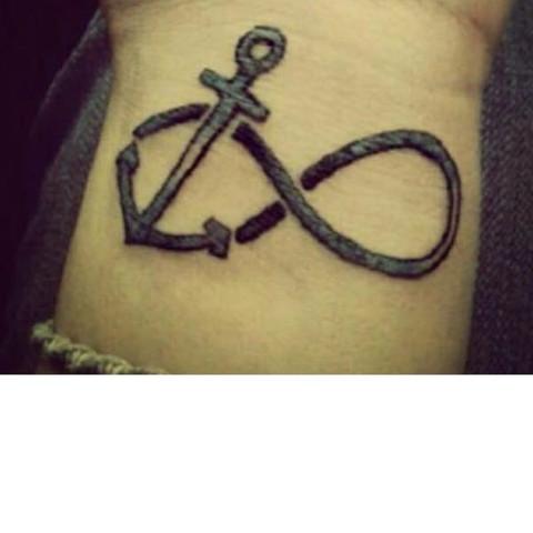 Dieses Tattoo  - (Kosten, Tattoo)