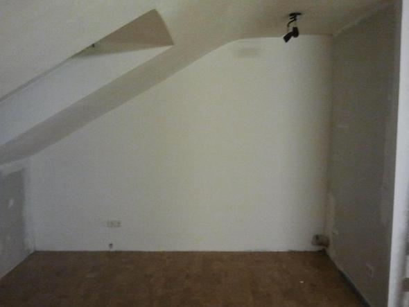 was w rdet ihr auf diese wand malen kunst berlin zeichnen. Black Bedroom Furniture Sets. Home Design Ideas