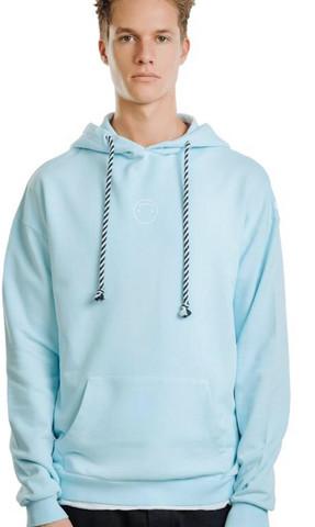 Was würdet ihr eher kaufen luca merch oder snipes hoodie?