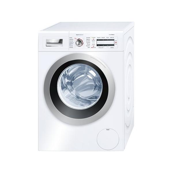 waschmaschine bosch neu verpackung hilfeee waschen. Black Bedroom Furniture Sets. Home Design Ideas