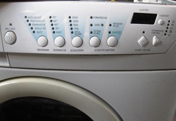 waschmaschine privileg sensation fehler e60 nicht zu. Black Bedroom Furniture Sets. Home Design Ideas