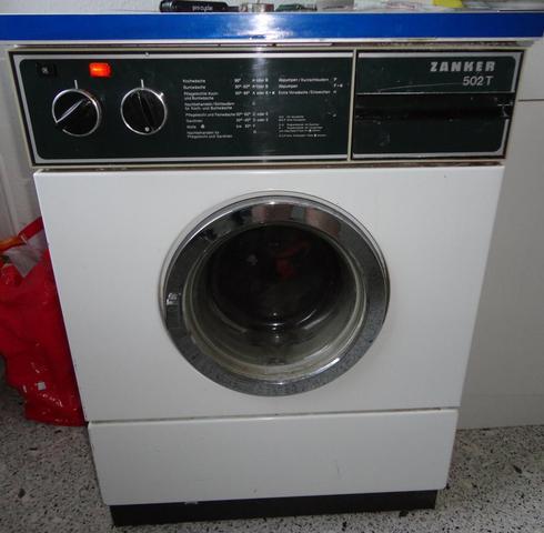 waschmaschine richtig angeschlossen oder nicht waschen anschluss. Black Bedroom Furniture Sets. Home Design Ideas