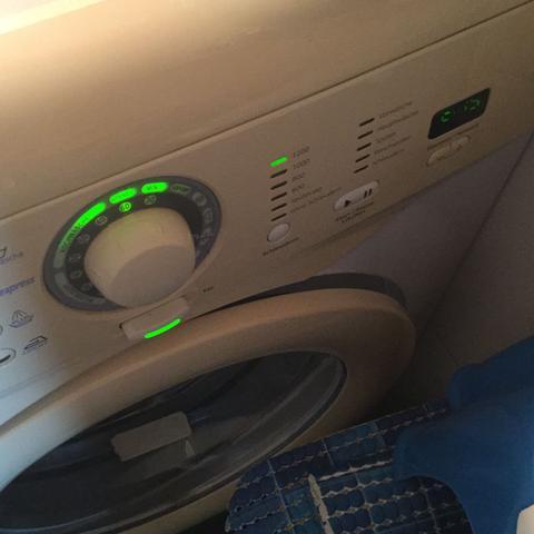 Waschmaschine Spielt Verruckt Was Tun Defekt