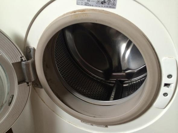 Siemens Kühlschrank Tür Wechseln : Waschmaschine tür ausbauen
