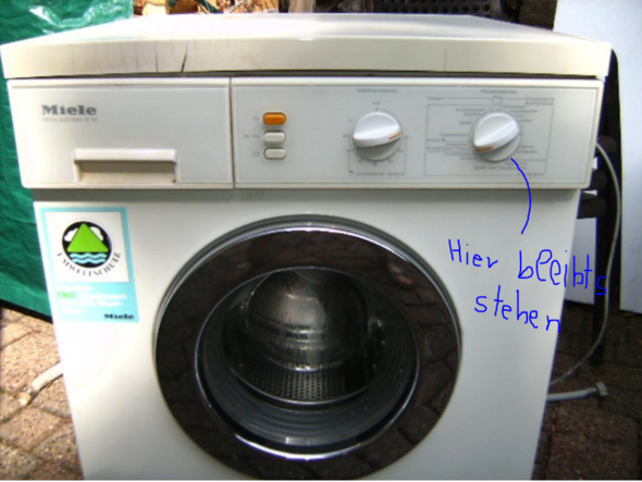 Miele waschmaschinen miele waschmaschinen mit jahr garantie ab u