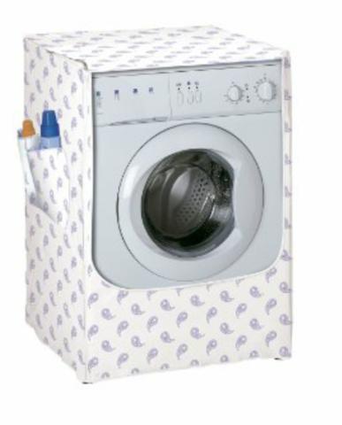 Wo gibt's solche Waschmaschinenabdeckungen zu kaufen?