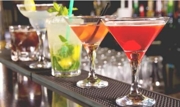 Wass ist euer lieblings Cocktail?