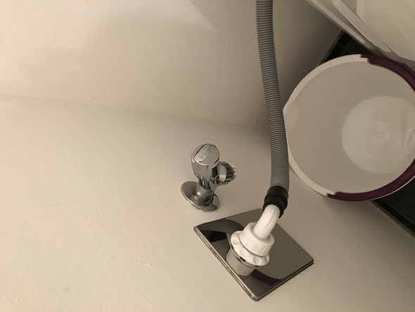 wasserhahn l sst sich nicht mehr aufdrehen kann ich das selbst beheben wasser reparieren. Black Bedroom Furniture Sets. Home Design Ideas