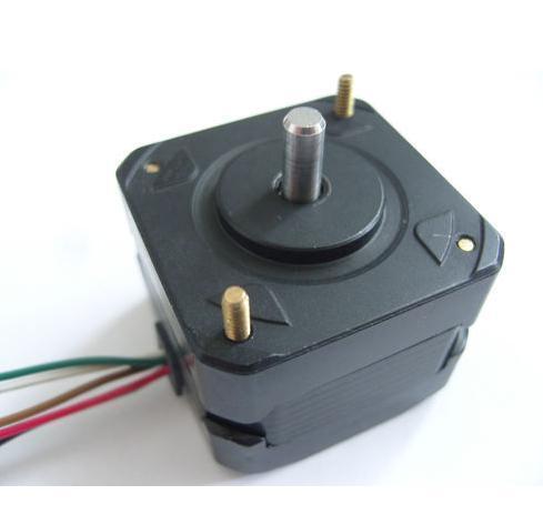 kann ich dieses Generator benutzen - (Technik, Wasser, Strom)
