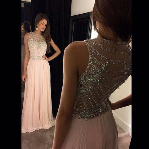 Dieses Kleid - (Kleid, We heart it)