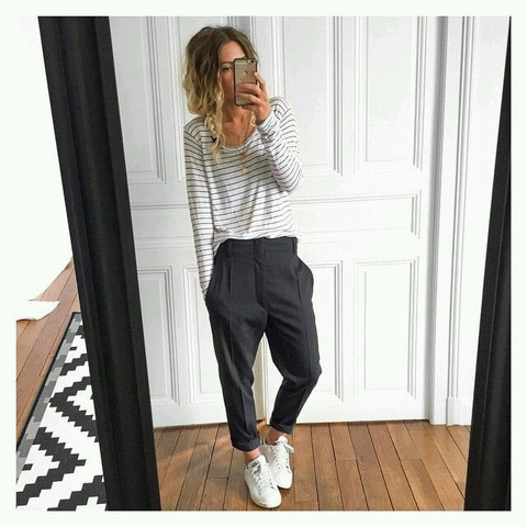 Hose 2 - (Mode, Kleidung, Outfit)