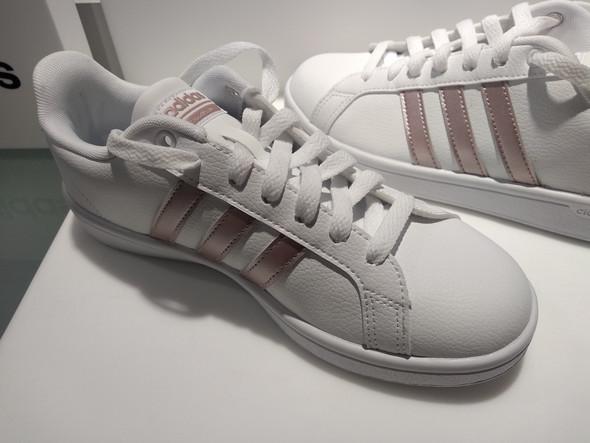 heißt dieses We We Adidas dieses dieses heißt ModellSchuheSneakerSuperstar We Adidas heißt ModellSchuheSneakerSuperstar Adidas bg7f6y