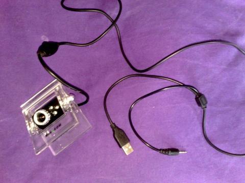 webcam - (Webcam, mexx com)