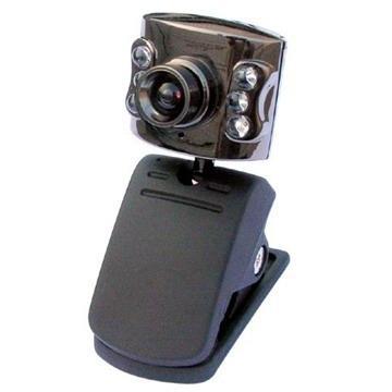 driver microdia pc camera sn9c120 usb camera
