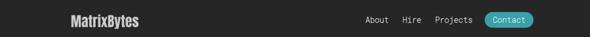Website Automatisch Scrollen?