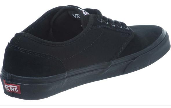 Welche Schuhe :) ? (Nike, Vans)