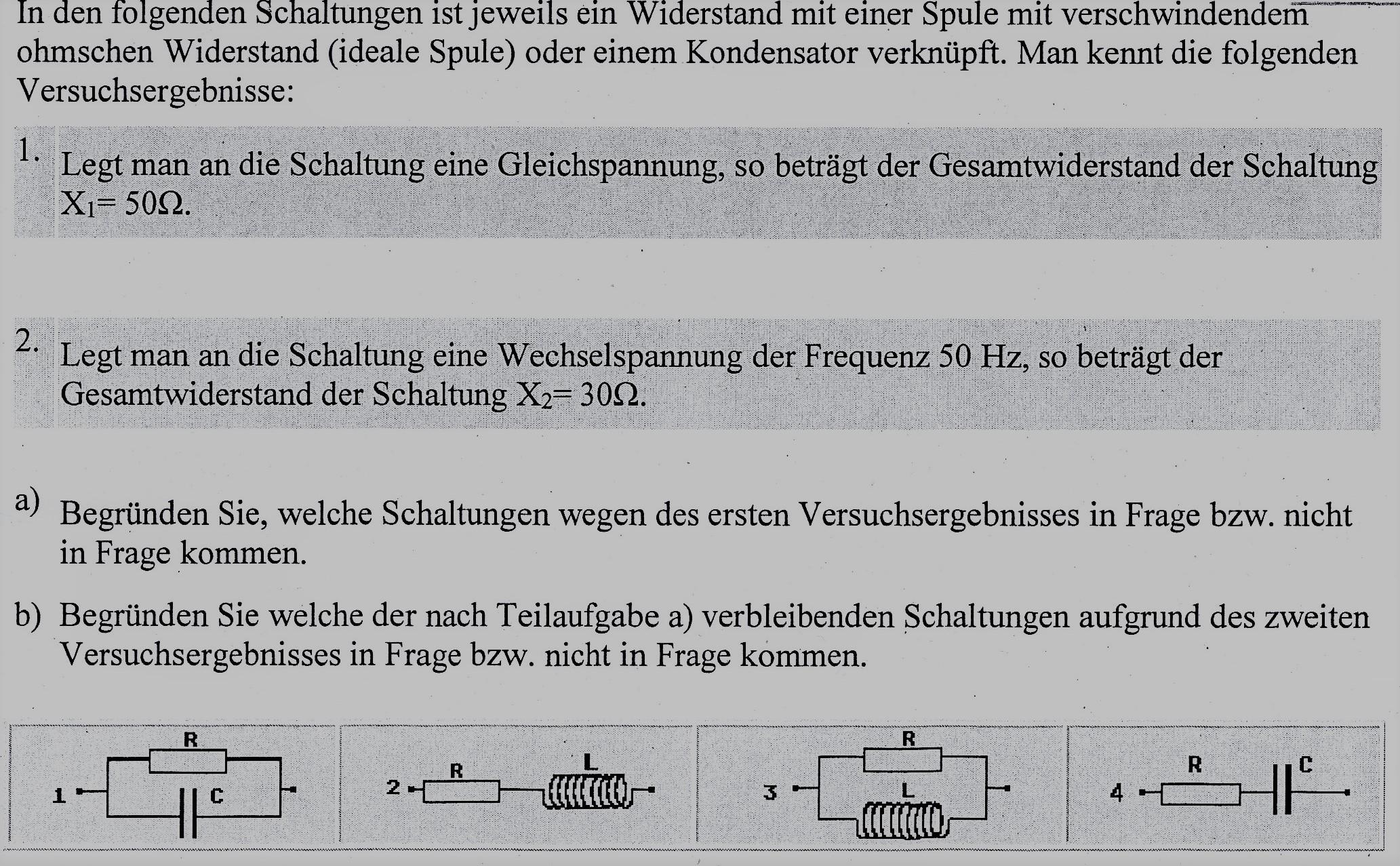 Schön Schaltplan Fragen Bilder - Schaltplan Serie Circuit Collection ...