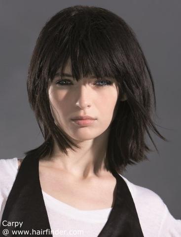1.Frisur - (Haare, Frisur)