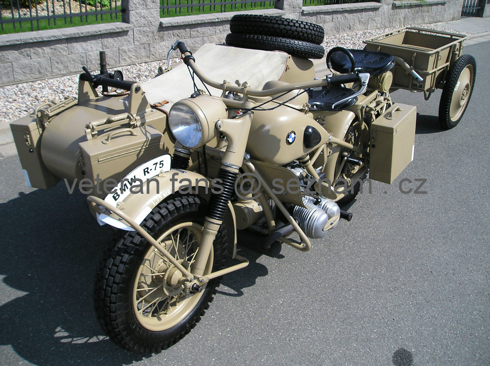 wehrmacht s motorrad. Black Bedroom Furniture Sets. Home Design Ideas