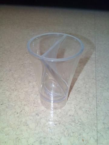 weis jemand was das f r ein glas ist und wof r man das braucht und benutzt alkohol. Black Bedroom Furniture Sets. Home Design Ideas