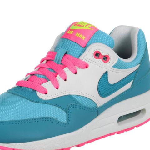 Nike air max  - (Schuhe, AIR, MAX)
