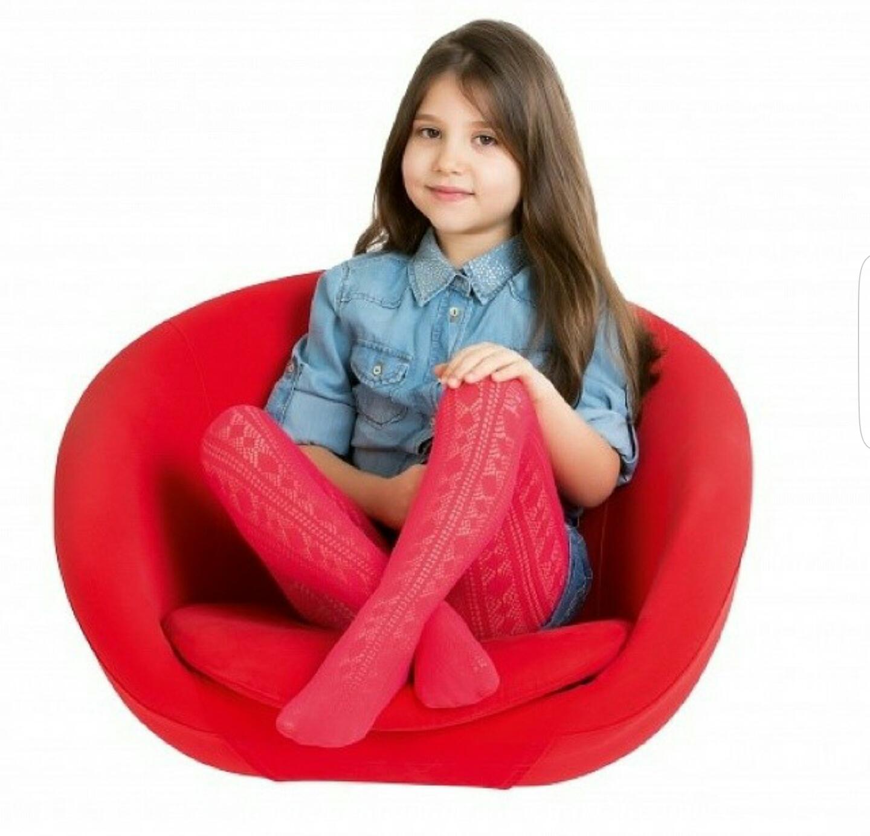 wei wer wo ich diese strumpfhosen bekommen kann rot strumpfhose kinderstrumpfhosen. Black Bedroom Furniture Sets. Home Design Ideas