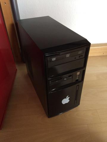 Hier das Bild - (PC, Apple, Mac)