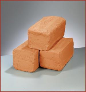 braunerton - (Kunst, steinzeit)