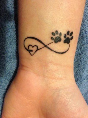 Herz - (Kosten, Tattoo)