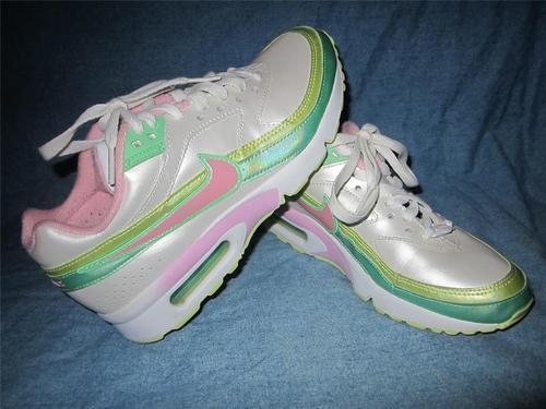 Das sind sie!  - (Mode, Schuhe, Online-Shop)