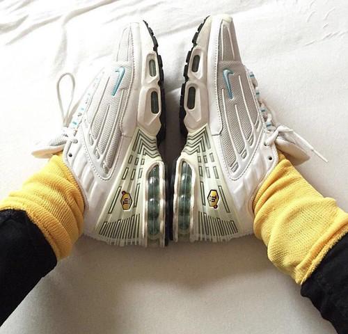 Diese hier - (Mode, Kleidung, Schuhe)