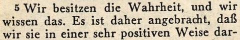 1914 Die Generation, die nicht vergehen wird. - (Zeugen Jehovas, Endzeit, Zeitrechnung)