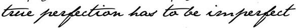 Schrift - (Tattoo, Schrift)