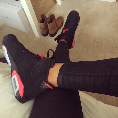 jordans  - (Schuhe, Name)
