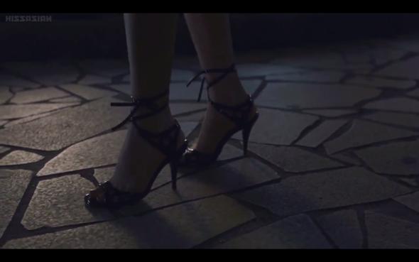 Schuhe 1 - (Mode, kaufen, Schuhe)