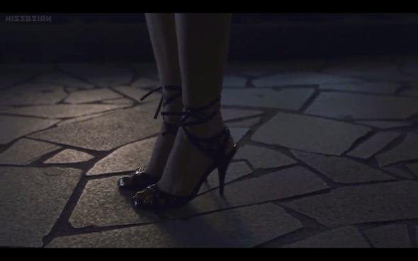Schuhe 2 - (Mode, kaufen, Schuhe)