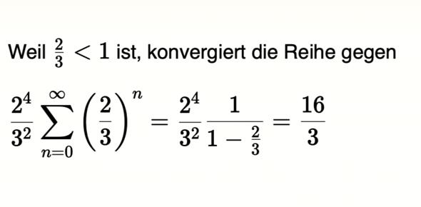 Weiß jemand von welcher Formel das entstammt?