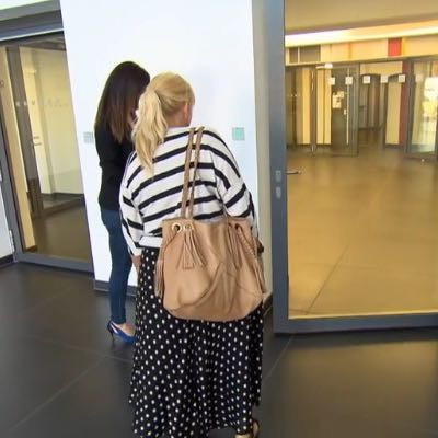 Bild der Tasche die ich suche  - (Tasche, Handtasche)